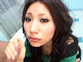 東京GalsベロCity 06