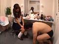 (24nod012)[NOD-012] 東京GalsベロCity 12 ダウンロード 27