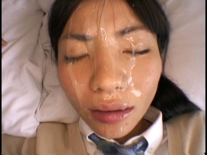 制服美少女と性交 吉永恵美-15 AV女優人気動画作品ランキング