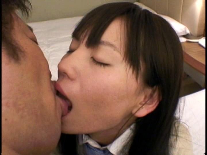 制服美少女と性交 吉永恵美-16 AV女優人気動画作品ランキング