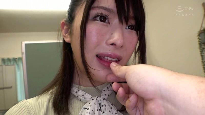 舌しゃぶり〜君の舌を食べたい〜 辻井ほのか 4枚目