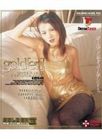 gold[en]