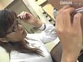 インテリズム Glasses02sample14