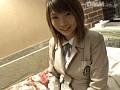 (24sw059)[SW-059] THE巨乳女子校生 ダウンロード 16