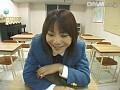THE 巨乳女子校生2 (DOD)