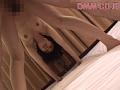 泡姫3sample12