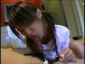 放課後◆ブルマ 2 [おとなの予習]4