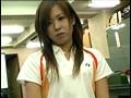 [SWD-183] 女子マネージャー 3 (DOD)