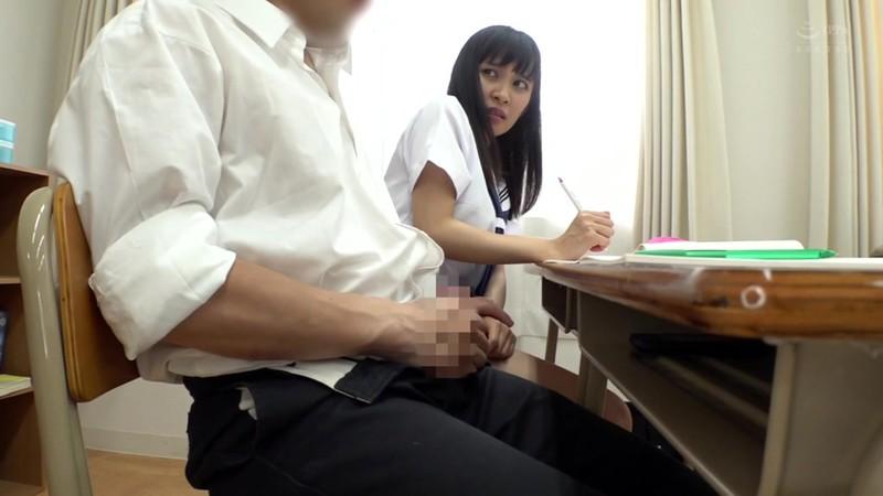 学校痴● 逢見リカ