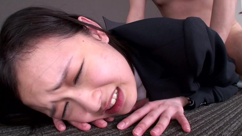 就活女子大生と性交 竹内真琴|無料エロ画像10