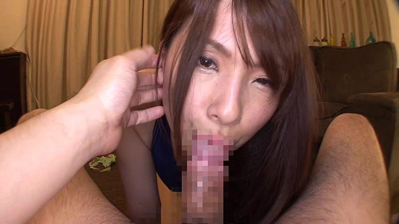 麗しのレースクィーンと性交 大場ゆい 画像17