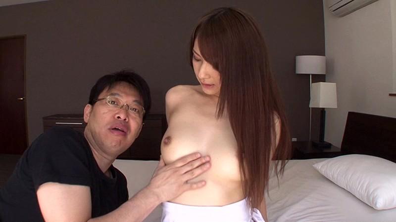 麗しのレースクィーンと性交 大場ゆい 画像2