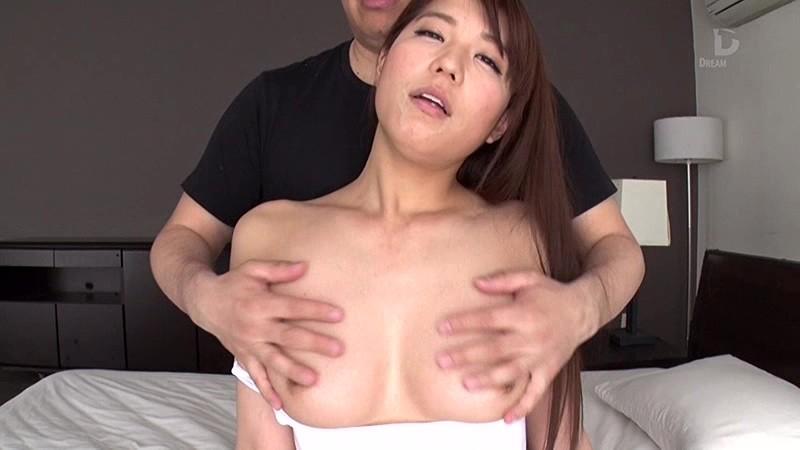 麗しのレースクィーンと性交 松下美織 無料エロ画像2