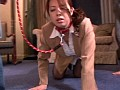 秘書in… [脅迫スイートルーム] Secretary Yumi(27)
