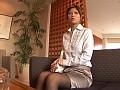 女医in… [脅迫スイートルーム] Doctor Erin(25)sample2