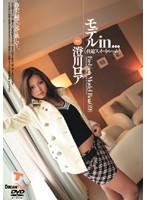 モデルin… [脅迫スイートルーム] Fashion Model Roa(19) ダウンロード