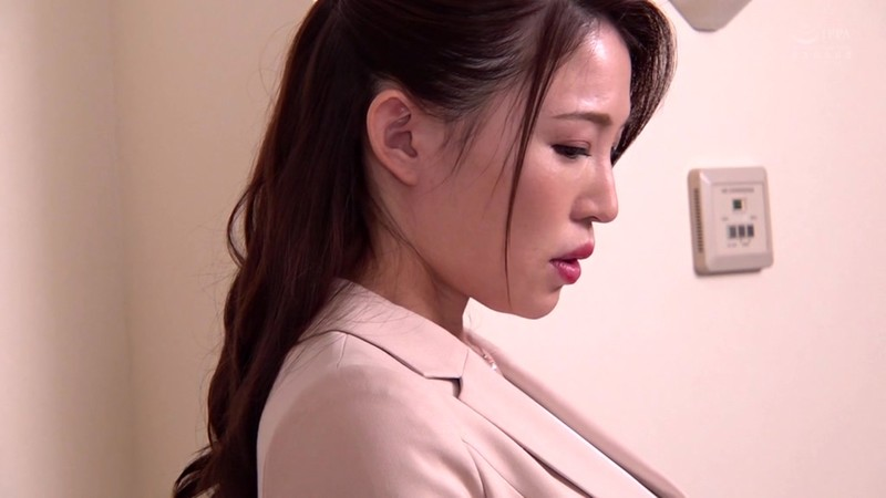 VDD-157 Studio Dream Ticket - Secretary In... (Coercion Suite) Toka Rinne - big image 1