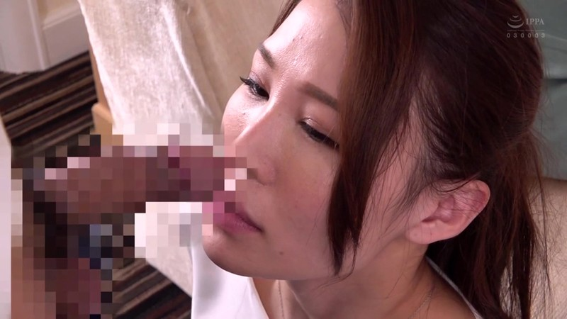 VDD-157 Studio Dream Ticket - Secretary In... (Coercion Suite) Toka Rinne big image 3