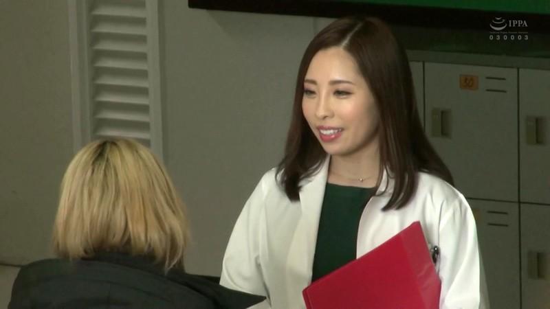 VDD-158 Studio Dream Ticket - Female Doctor In... (Coercion Suite) Yukino Matsu - big image 1