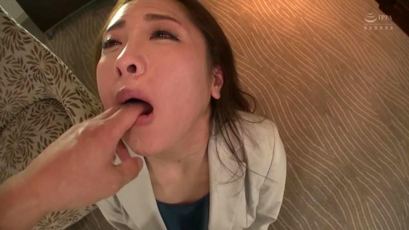 VDD-158 Studio Dream Ticket - Female Doctor In... (Coercion Suite) Yukino Matsu big image 2