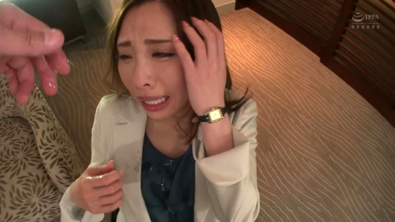 VDD-158 Studio Dream Ticket - Female Doctor In... (Coercion Suite) Yukino Matsu big image 3