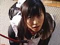 素敵なオナペット いじめ抜いて 姫咲しゅりsample30