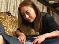 (28dvh215)[DVH-215] 近親相姦8ストーリー-第七章- ダウンロード 30