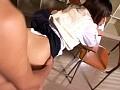 (28dvh00279)[DVH-279] 女子校生レイプ2 犯されまくる9人の女子校生 ダウンロード 11
