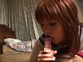 フェラコレ2006冬sample27