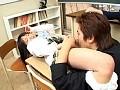 (28dvh00376)[DVH-376] 女子校生レイプ5 犯されまくる12人の女子校生 ダウンロード 9
