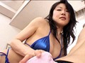 (28dvh00457)[DVH-457] こだわりの手コキ 人妻編 総勢24熟女! ダウンロード 17