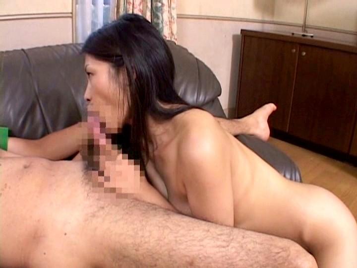Video porno amater