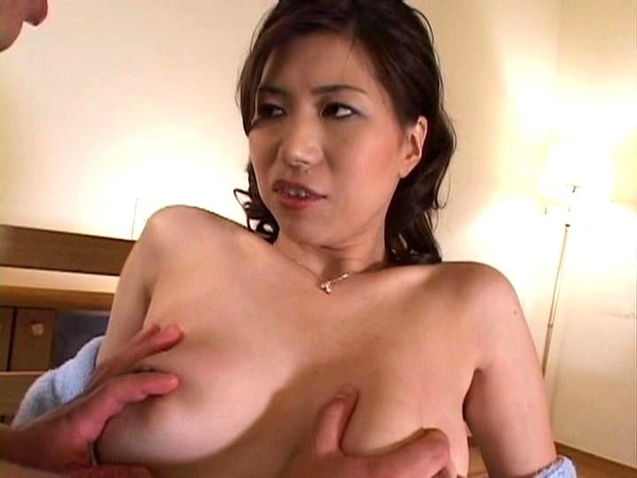 美熟女メモリアル 松浦ゆき5