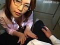 巨乳女教師 2