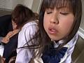 (28hapt91)[HAPT-091] 凌辱 女子校生精液地獄 犯される2人の同級生 ダウンロード 16