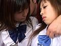 (28hapt91)[HAPT-091] 凌辱 女子校生精液地獄 犯される2人の同級生 ダウンロード 28