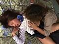 (28hapt91)[HAPT-091] 凌辱 女子校生精液地獄 犯される2人の同級生 ダウンロード 3