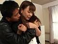 (28hdv063)[HDV-063] 人妻強姦中出し 理不尽に犯され中出しされた美人妻 真田ゆかり ダウンロード 2