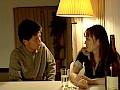 (28hk007)[HK-007] 平成枯れすすき 淋しい人妻(おんな)たち ダウンロード 13