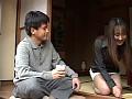 (28hk007)[HK-007] 平成枯れすすき 淋しい人妻(おんな)たち ダウンロード 2
