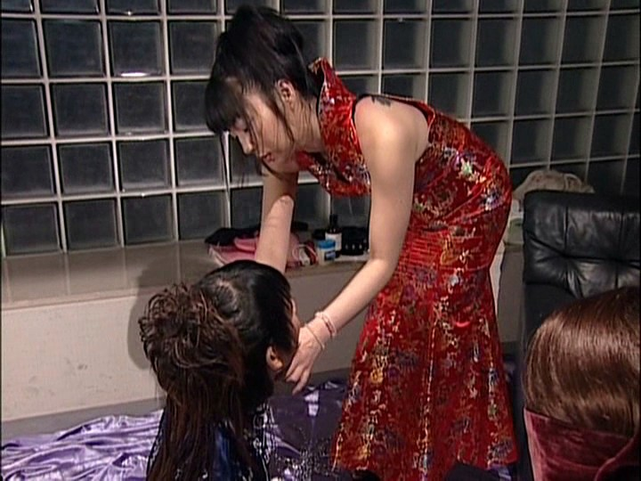 【#日向可憐】Angel and princess VOL.1[29ap00001][AP-001] 14