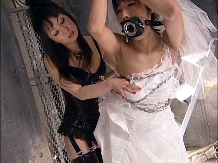 【#日向可憐】Angel and princess VOL.1[29ap00001][AP-001] 2