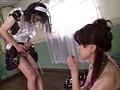 (29ap00004)[AP-004] Angel and princess VOL.4 ダウンロード 19