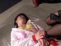 (29ap00004)[AP-004] Angel and princess VOL.4 ダウンロード 4