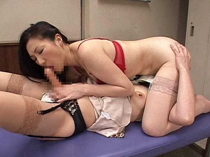 熟した女のふたなりな関係 3[29djnj79][29DJNJ79] 8