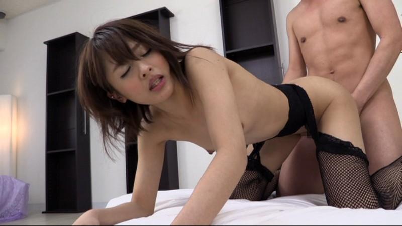 痴女QUEEN 夏目優希 BEST 4時間 画像5