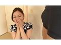 美熟女センズリ鑑賞 デラックス総集編 4時間 Vol.3 〜チ○ポを見たくて仕方がない美熟女たち〜1