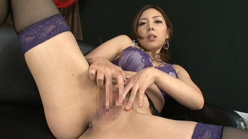 猥褻な美熟女 マニアプレイSelection 水沢真樹 4時間 画像2
