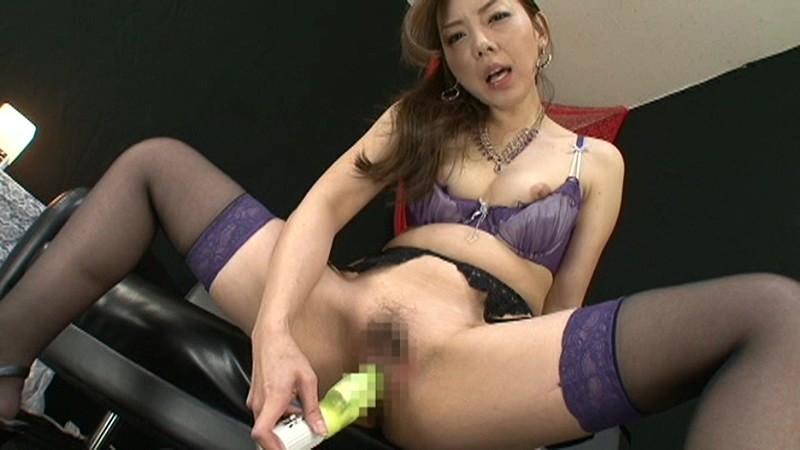 猥褻な美熟女 マニアプレイSelection 水沢真樹 4時間 画像3