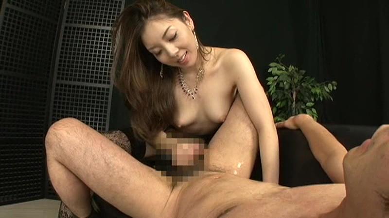 猥褻な美熟女 マニアプレイSelection 水沢真樹 4時間 画像9